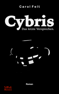 cover_cybris_verlag_d_illusionen